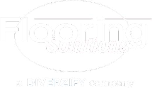 Flooring Solutions logo