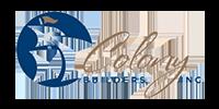 Colony Builders, Inc.